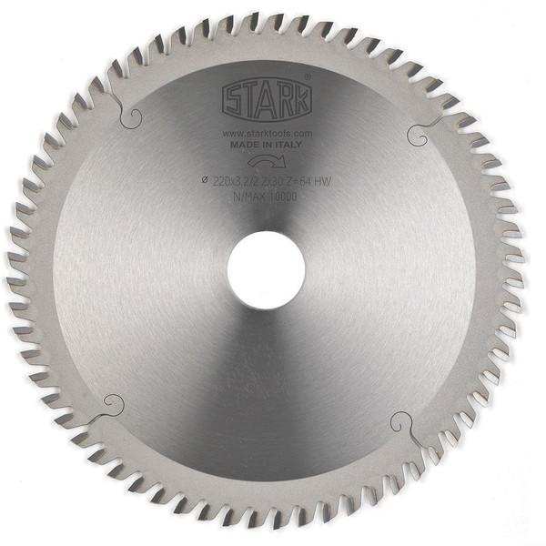 تیغه اره دیسکی استارک مدل U1022032064030