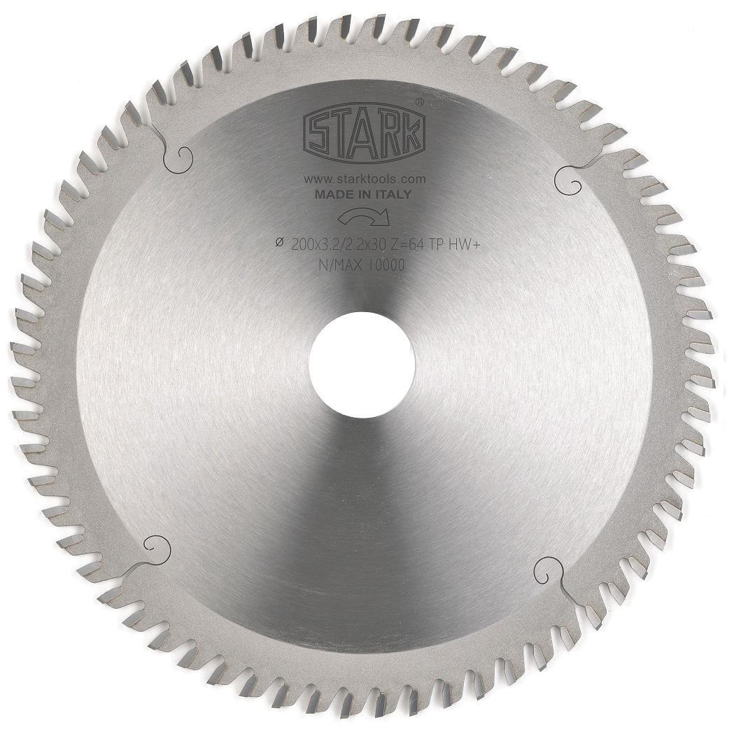 تیغه اره دیسکی استارک مدل S0520032064030
