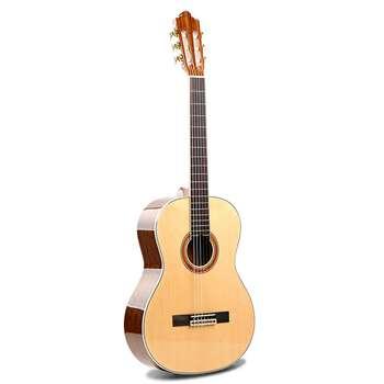 گیتار کلاسیک اسمیجر مدل CG-210