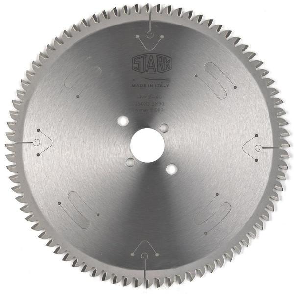 تیغه اره دیسکی استارک مدل 0825032080030