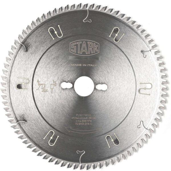 تیغه اره دیسکی استارک مدل C1025032080C
