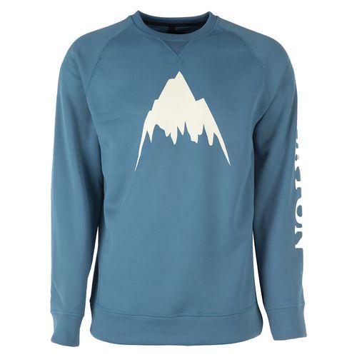 سویتشرت مردانه برتون کد 16465000400