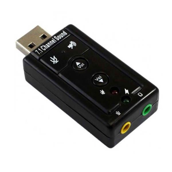 کارت صدا مدل WIP-S12