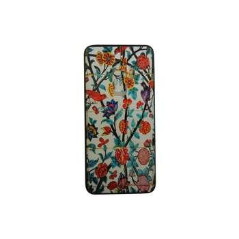 کاور مدل S9 مناسب برای گوشی موبایل سامسونگ Galaxy S9 PLUS