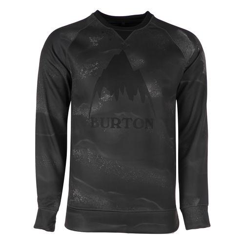 سویتشرت مردانه برتون کد 16465103002