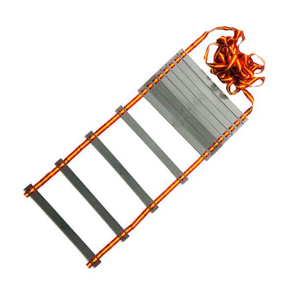 نردبان چابکی مدل N10 طول 5 متر
