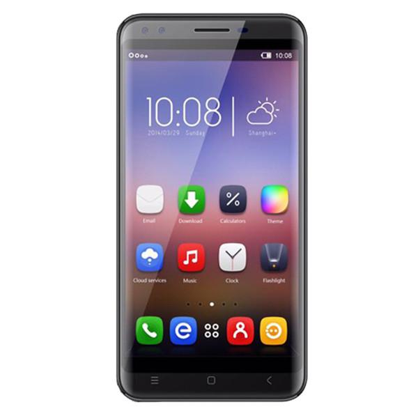گوشی موبایل جی ال ایکس مدل i8 دو سیمکارت