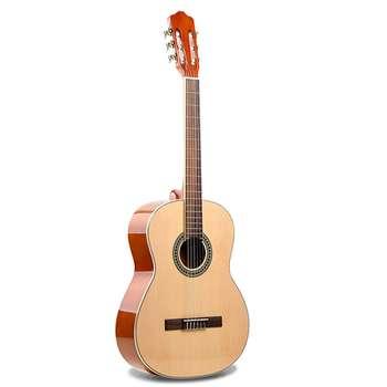 گیتار کلاسیک مدل گریپ  EC-310 36 سایز3/4 |