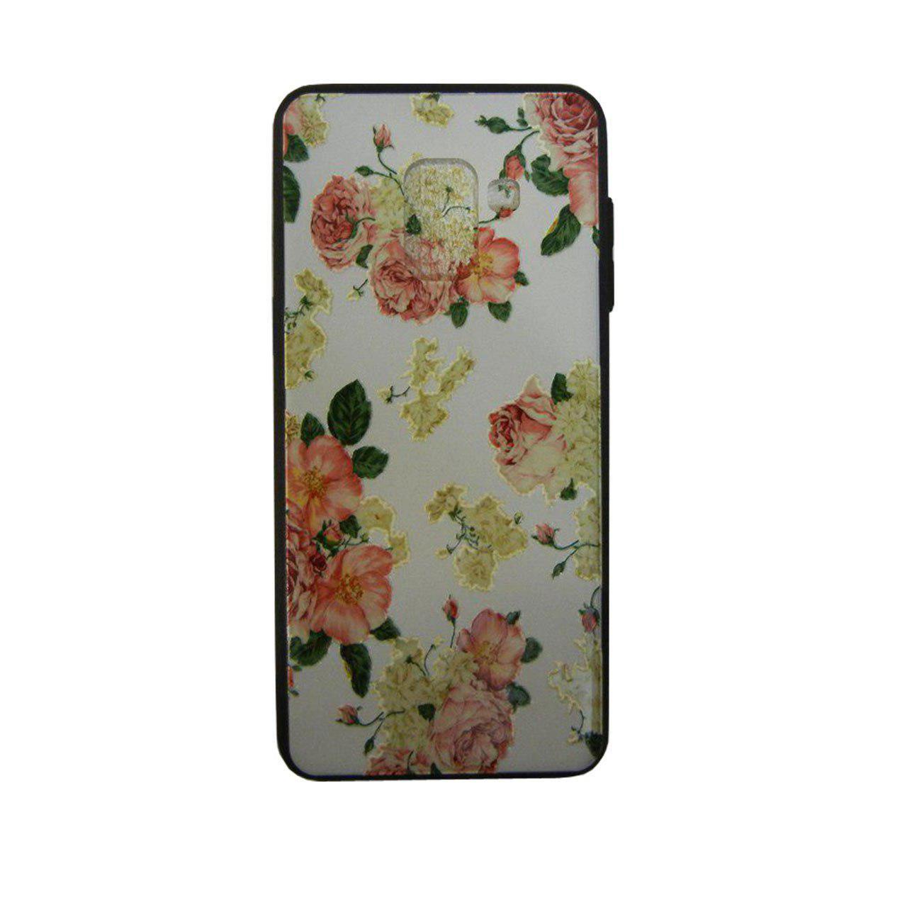کاور مدل J2 مناسب برای گوشی موبایل سامسونگ 2018 Galaxy J250/J2 PRO