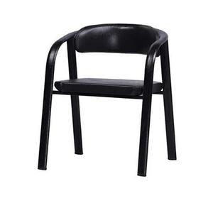 صندلی انتظار مدل mp-nab