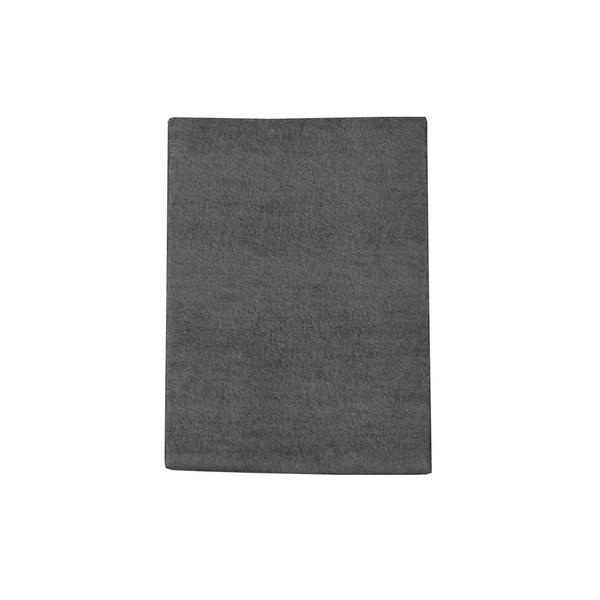 دستمال نظافت وایت اند وایت مدل LONG LASTING
