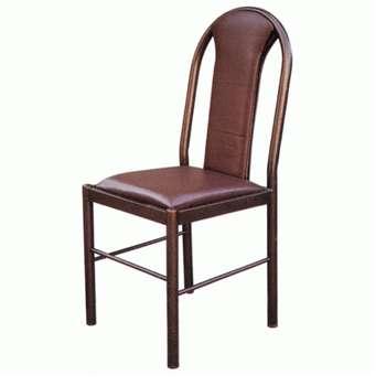 صندلی انتظار مدل B-001