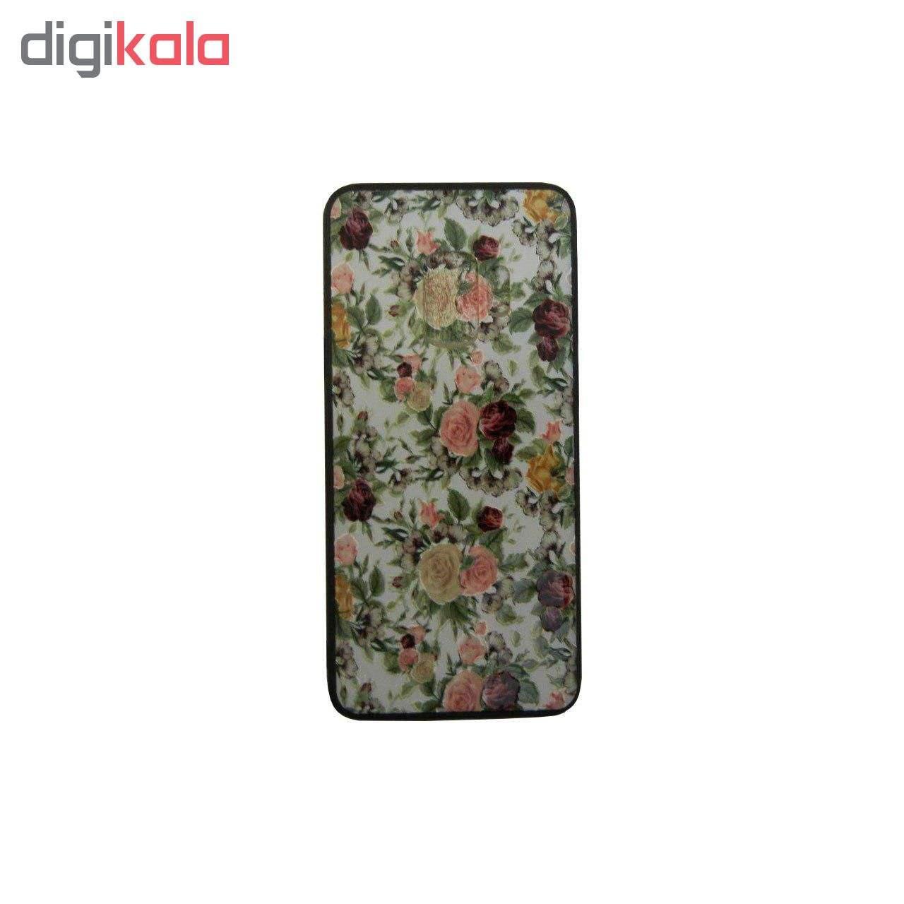 کاور مدل J6 مناسب برای گوشی موبایل سامسونگ Galaxy J6 2018  main 1 1