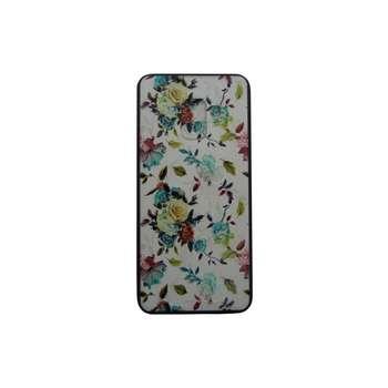 کاور مدل J6 مناسب برای گوشی موبایل سامسونگ Galaxy J6 2018