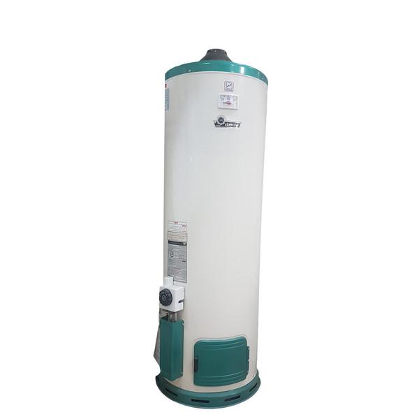 آبگرمکن گازی ایران شرق مدل یاس 930