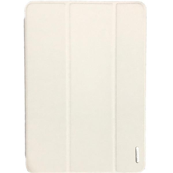 کیف کلاسوری مدل Wax مناسب برای سامسونگ Galaxy Note 10.1/P601