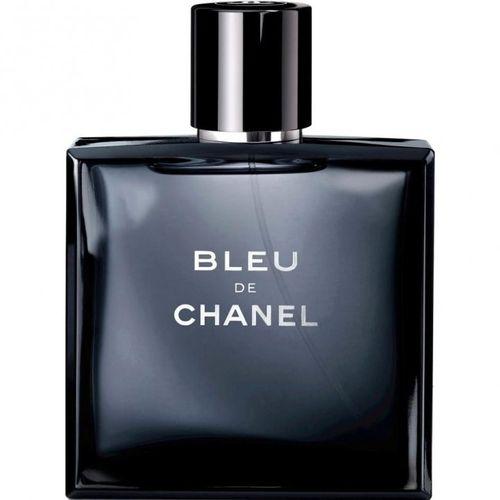 تستر پرفیوم مردانه شانل مدل blue de chanel