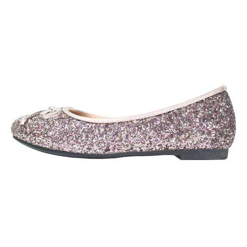 کفش دخترانه کنیک کیدز کد 1214