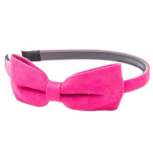 تل مو طرح پاپیون مدل Pink Papillon کد 214004