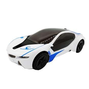 ماشین اسباب بازی مدل Speed