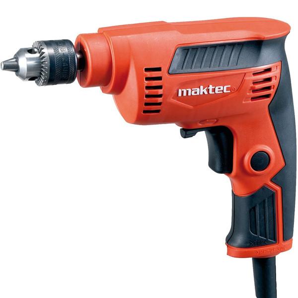 دریل مکتک بای ماکیتا مدل MT653