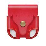 کاور محافظ مدل Elephant مناسب برای کیس ایرپاد thumb