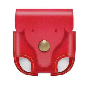 کاور محافظ مدل Elephant مناسب برای کیس ایرپاد