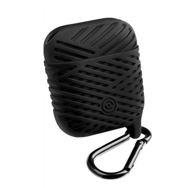 کاور محافظ مدل Rope مناسب برای کیس ایرپاد