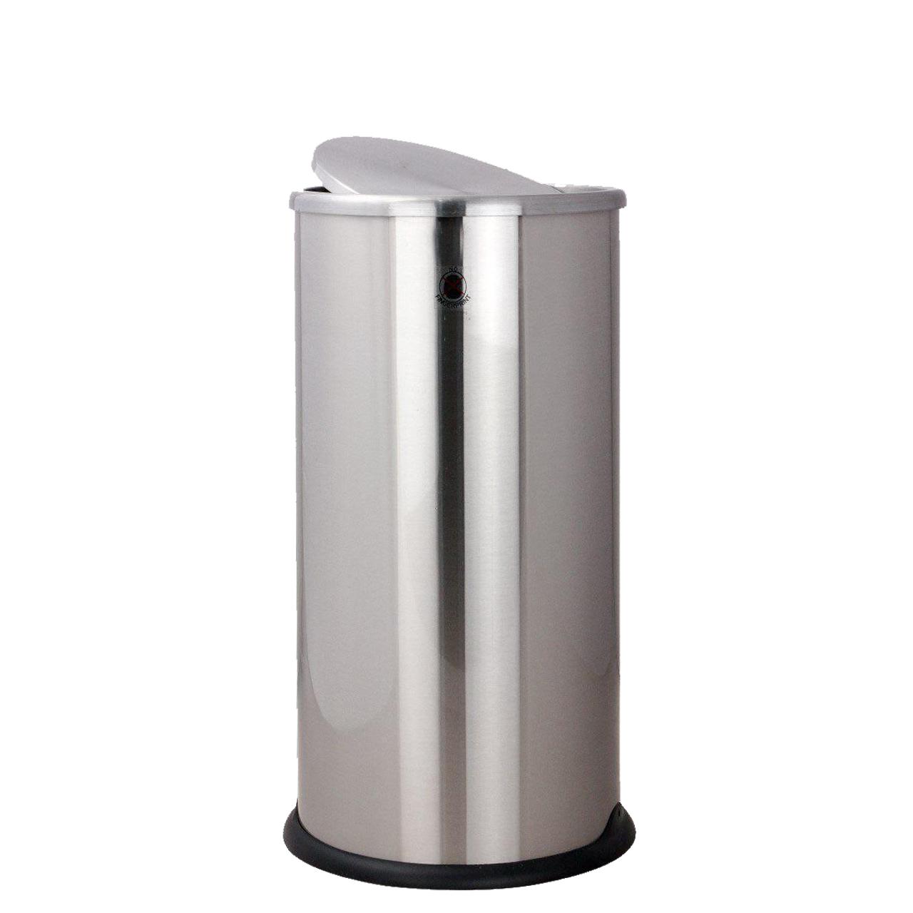 سطل زباله مدل B141