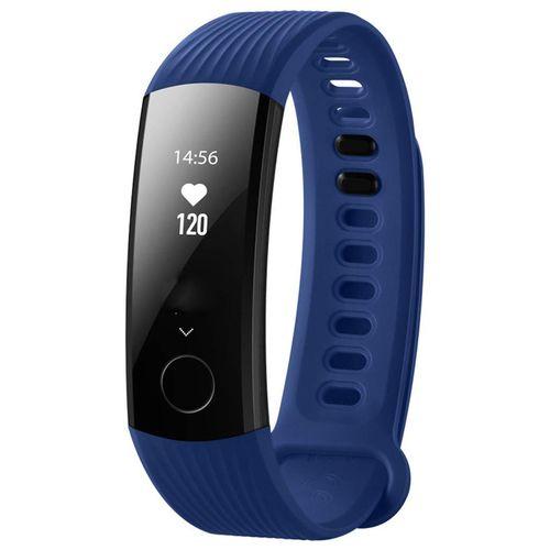 ساعت هوشمند هوآوی مدل Huawei honor band 3