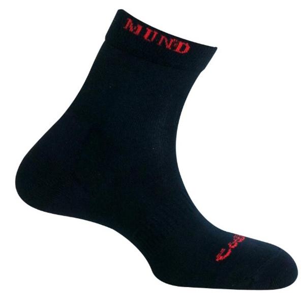 جوراب ورزشی مردانه موند مدل REF.804-2