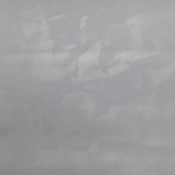 کاغذ دیواری بی ان کد 46592