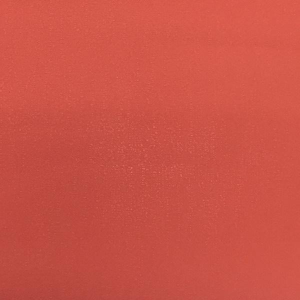 کاغذدیواری بی ان کد 46700
