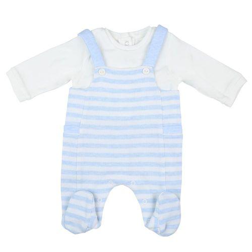 سرهمی نوزادی مایورال مدل MY02604-59