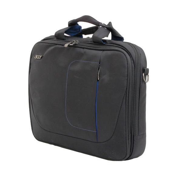 کیف لپ تاپ ایسر مدل Handbag مناسب برای لپ تاپ های 14.4 اینچی