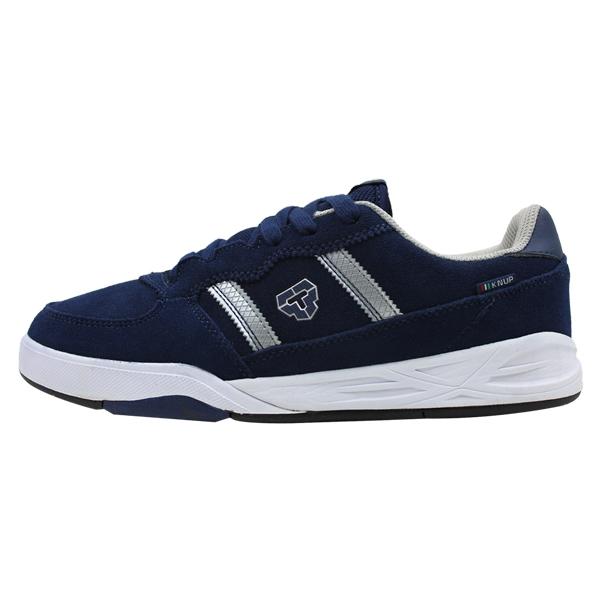 کفش مردانه کناپ مدل D3078