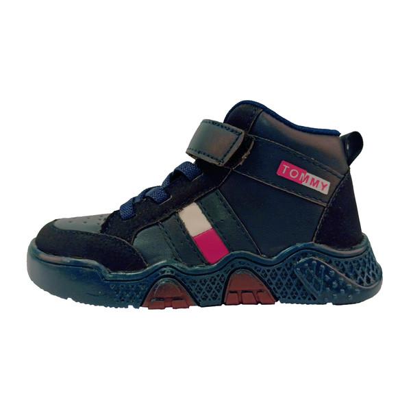 کفش مخصوص پیاده روی مدل kb17