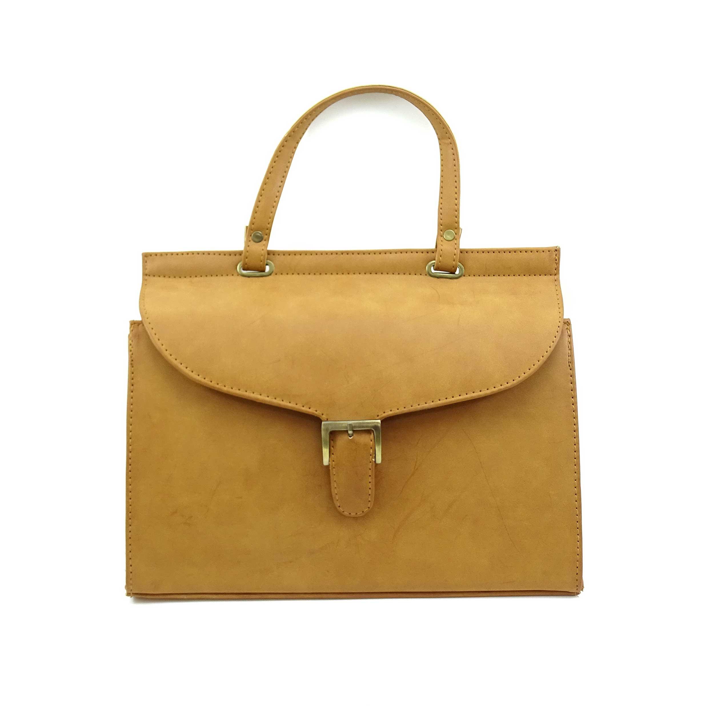 کیف دستی زنانه مدل P011
