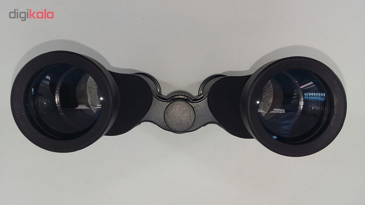 دوربین دوچشمی مینگجس مدل 42×10