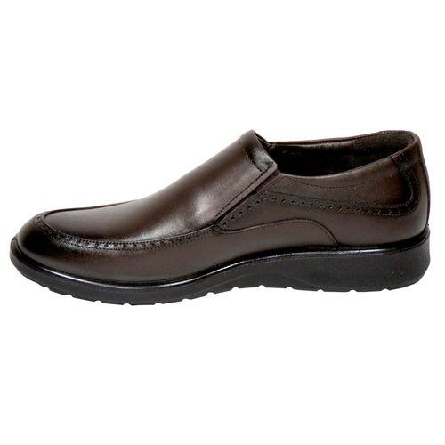 کفش مردانه پرین مدل شیکا کد PR911