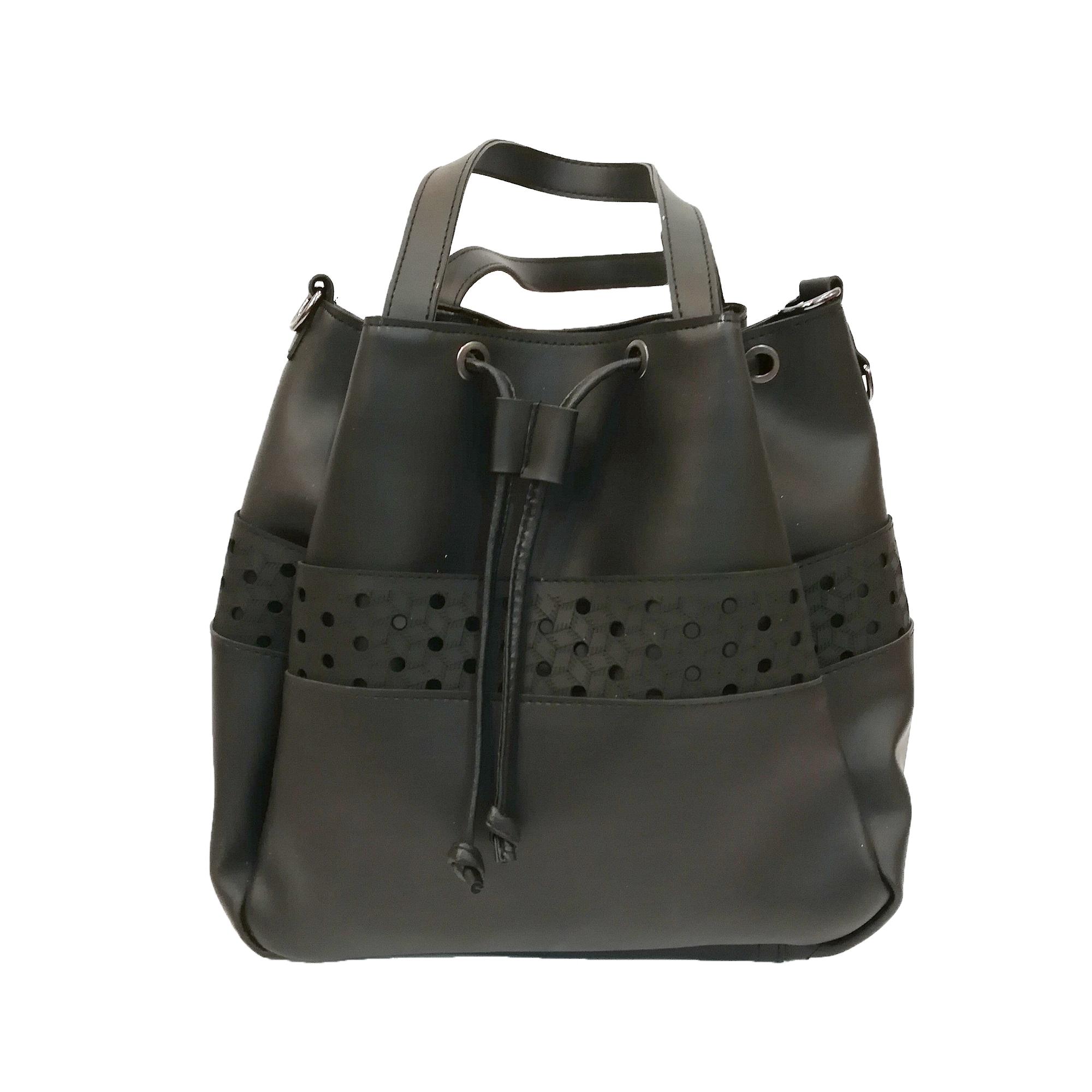 کیف دستی زنانه مدل 467