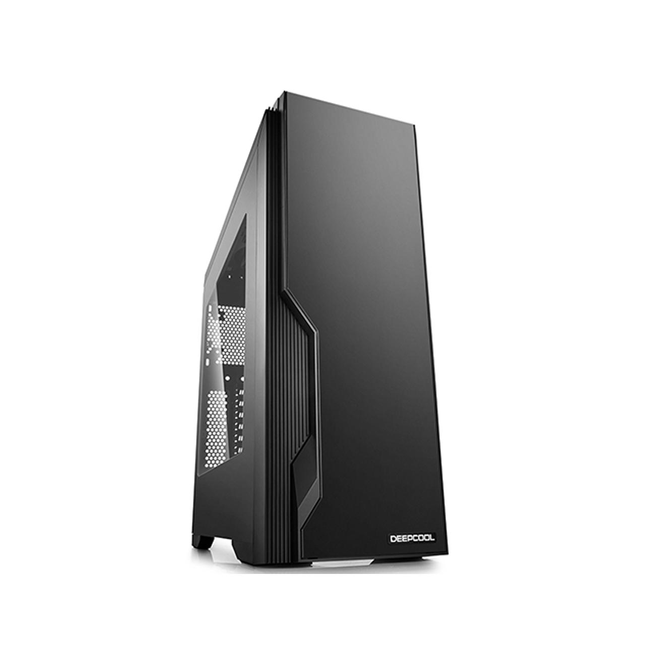 کیس کامپیوتر دیپ کول مدل DUKASE V2