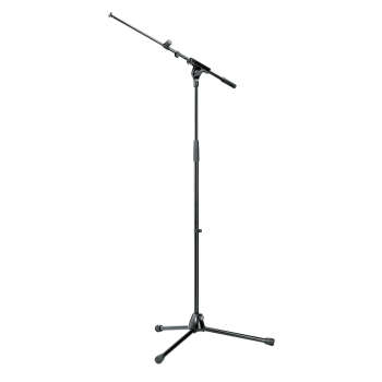 پایه میکروفون کی اند ام مدل 55-300-21080 |