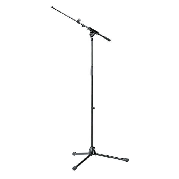 پایه میکروفون کی اند ام مدل 55-300-21080