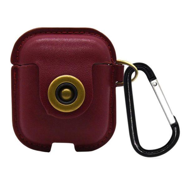 کاور محافظ مدل Button مناسب برای کیس ایرپاد