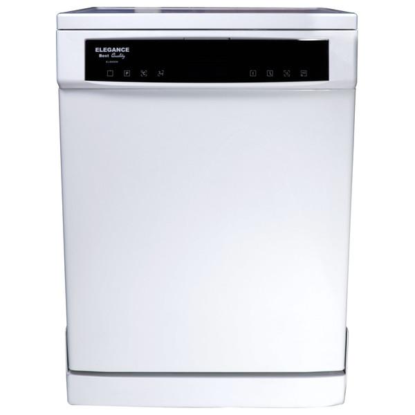 ماشین ظرفشویی الگانس مدل EL9005 مناسب برای 12 نفر