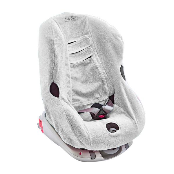روکش صندلی ماشین کودک بیبی جم مدل 459