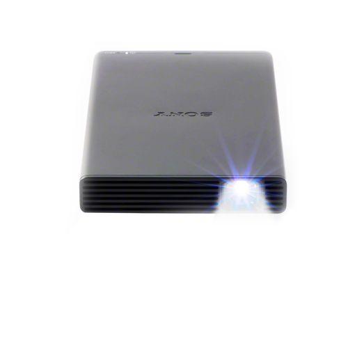 پروژکتور همراه سونی  مدل  SONY MP-CD1
