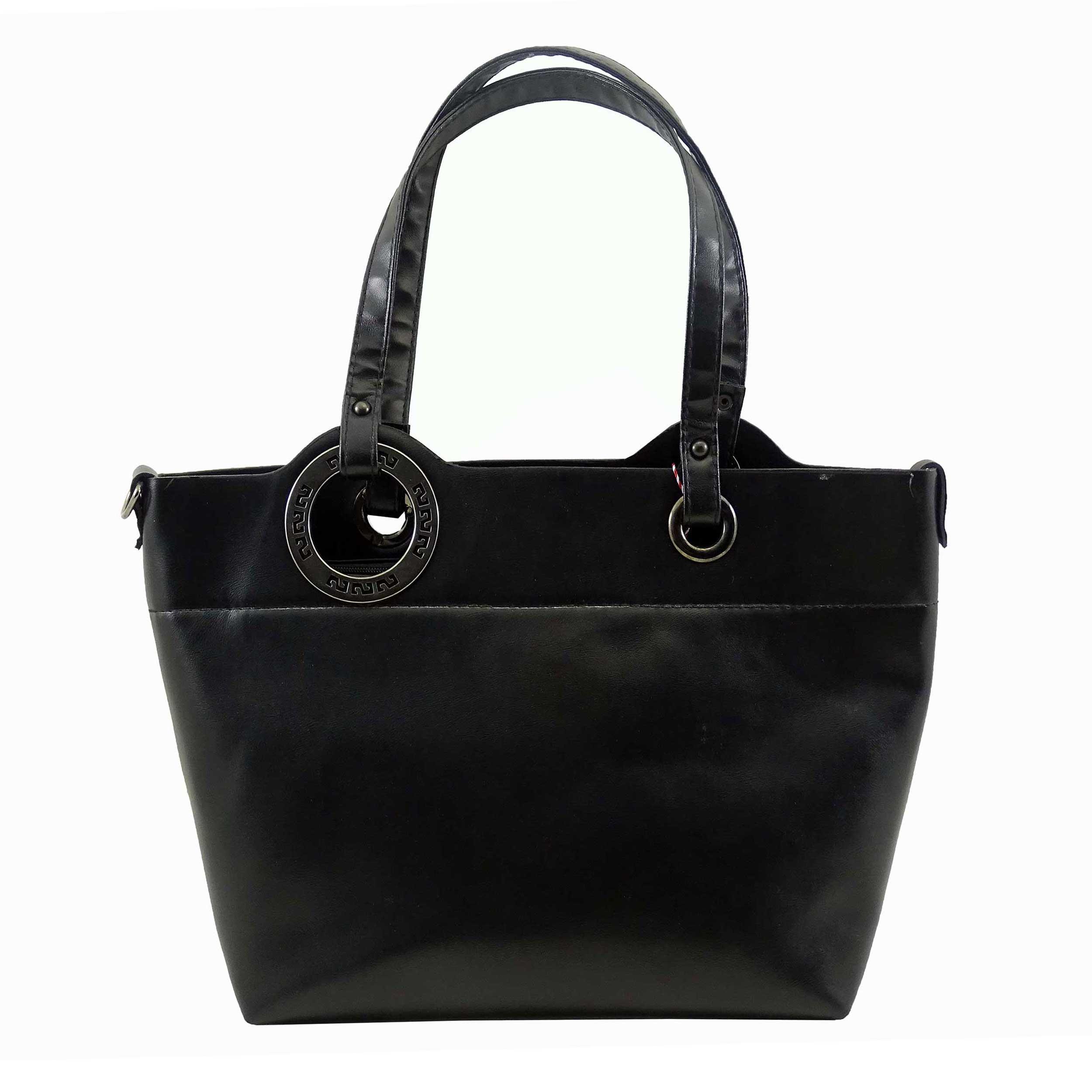 کیف دستی زنانه مدل p03505