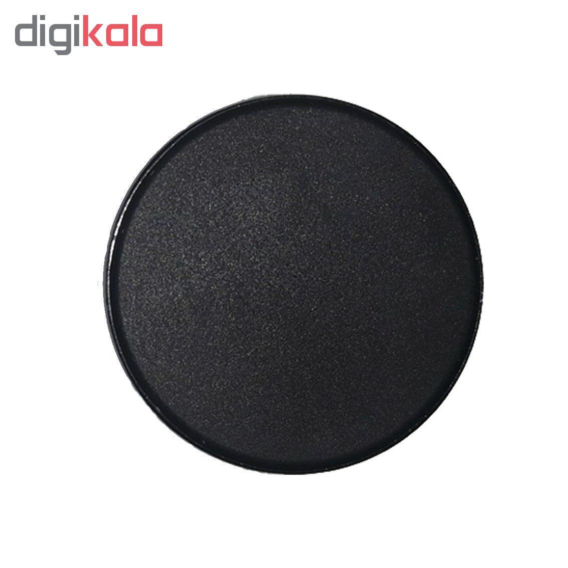 پایه نگه دارنده گوشی موبایل مدل Universal Magnetic Code 2 main 1 6